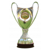 Romanian Supercup Winner