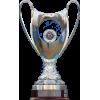 Kypello Ellados Winner