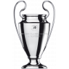 Champions League winnaar