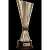 Griekse supercup winnaar