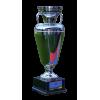 Liechtenstein Cup winnaar