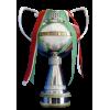 Italian cup winner (Serie C)