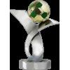 Champion Campeonato Brasileiro Série B