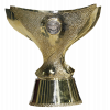 Russian Super Cup winner