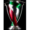 Mexikanischer Pokalsieger Apertura