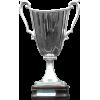 Vencedor da Taça das Taça