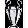 Europapokal der Landesmeister Sieger
