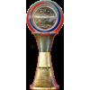 Thailändischer Ligapokalsieger