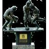 DDR-Pokal Sieger