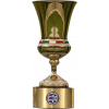 Coppa Italia Sampiyonu