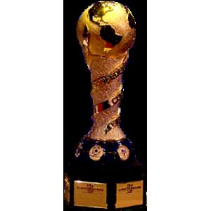 Confederations-Cup-Sieger