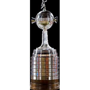 Copa Libertadores-Sieger