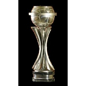U-17 Europameister