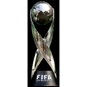 U-17 Weltmeister