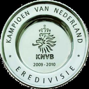Niederländischer Meister