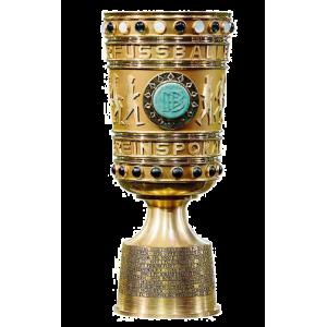 Deutscher Pokalsieger