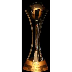 FIFA-Klub-Weltmeister