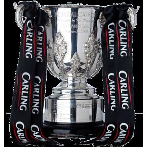 Englischer Ligapokalsieger