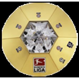 Deutscher Ligapokalsieger