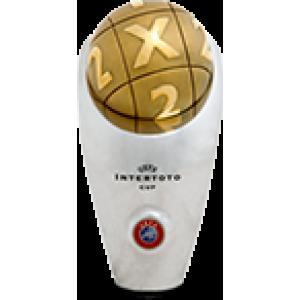 UI Cup Sieger