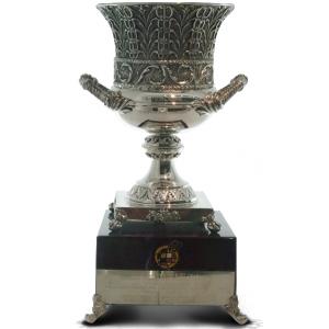 Spanischer Superpokalsieger