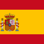 España Sub19