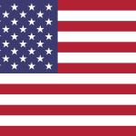 Verenigde Staten Onder 17