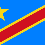 Democratic Republic of the Congo U21