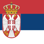 Serbien U21