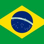 Brésil U20