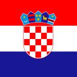 Croatia U15