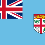 Isole Figi Olimpiche