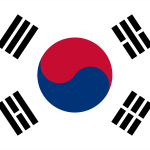 South Korea U16