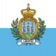 Saint-Marin U17