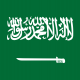 Saudi-Arabien U17