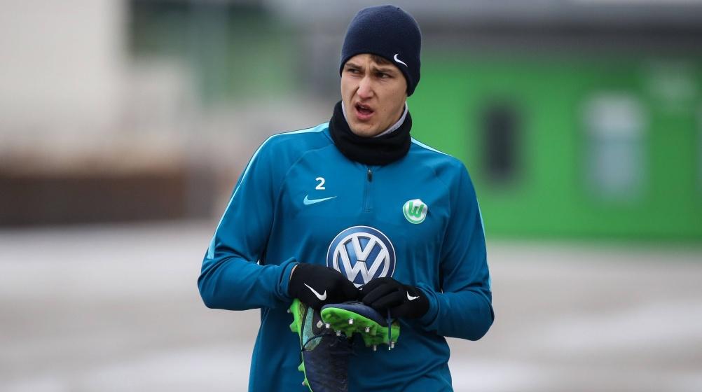 Philipp Wollscheid