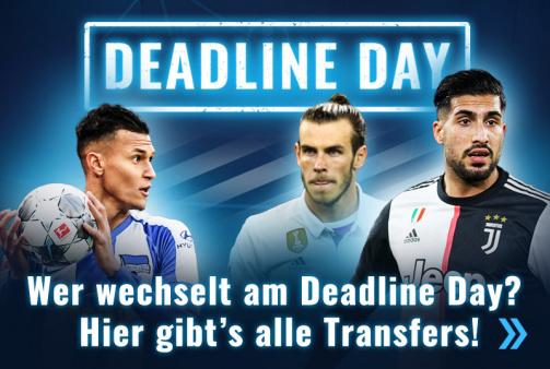 https://www.transfermarkt.de/statistik/neuestetransfers