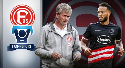 Transfers, Schlüsselspieler, Aussicht: User-Vorschau auf die Fortuna-Saison