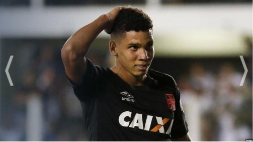 Von Paulinho bis Romario: In diesem Alter wechselten die Top-Brasilianer nach Europa
