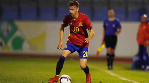 Álex Centelles - Player profile 19/20 | Transfermarkt
