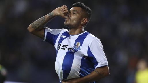 84764ad9b Jesús Corona - Player Profile 19/20 | Transfermarkt