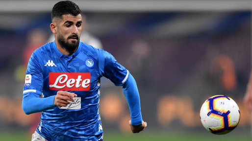 Image result for elseid hysaj