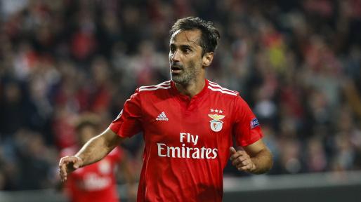 finest selection ac9e6 d6aac Jonas - Player profile   Transfermarkt