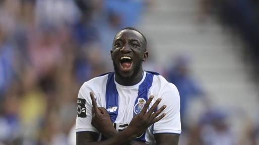 Image result for marega