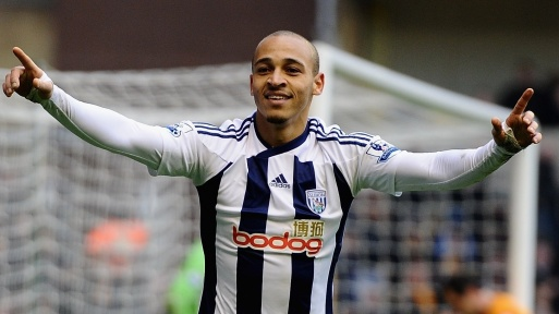 Image result for peter odemwingie