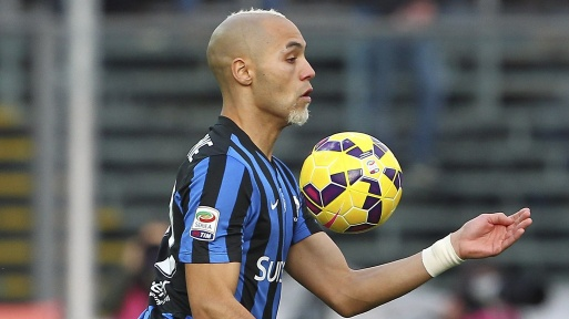 Yohan Benalouane - Player Profile 19/20 | Transfermarkt