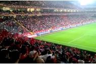 Antalya Stadyumu