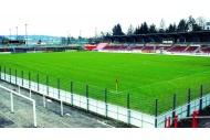 Flyeralarm Arena 2017