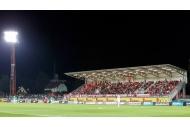 Franz Fekete Stadion