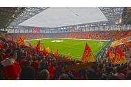 Göztepe Stadion